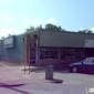 Ricky Wilson Manufacturing - Austin, TX