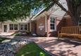 Residence Inn Denver Southwest/Lakewood - Lakewood, CO