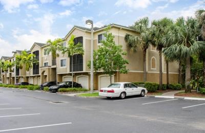 Palm Trace Landings Apartments - Davie, FL