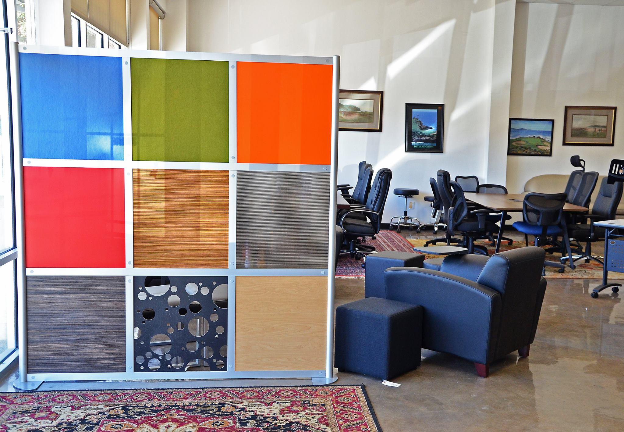 Gator Office Products Furniture Jacksonville Fl 32256