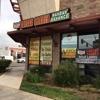 USA Title Loans - Loanmart Chula Vista