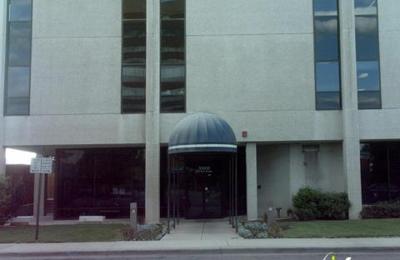 The Mahoney Law Firm - Denver, CO