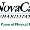 NovaCare Rehabilitation-New Holland