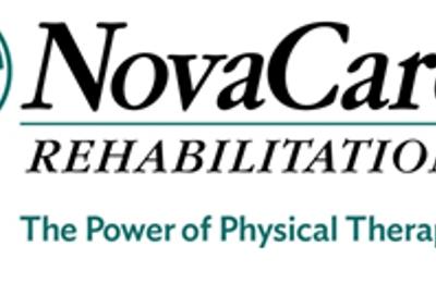 NovaCare Rehabilitation- Fairview Heights - Fairview Heights, IL