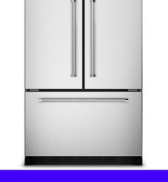 Speedy Appliance Service Inc - Naples, FL