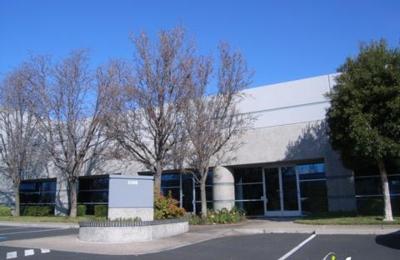 Viewquest Technologies - Fremont, CA