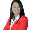 Farmers Insurance - Michelle Long