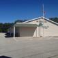 Elks Lodges BPOE - Saint Charles, MO