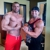 Flex Fitness GYM Irondale