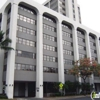 Hotelmark Corporation