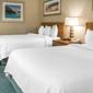 Quality Suites Downtown San Luis Obispo - San Luis Obispo, CA