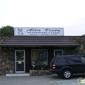 Alta Vista Veterinary Clinic - Hayward, CA