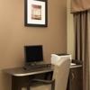 Microtel Inn & Suites by Wyndham Sylva Dillsboro Area