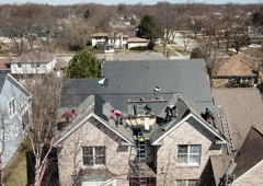 Lindholm Roofing Co - Serving all of Chicago land - Chicago, IL