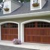 All Jersey Garage Doors