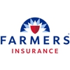 Farmers Insurance - Kimberley Duty