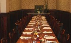 Old Timers Restaurant