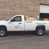 TAG Spraying Services