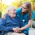 Nation's Best Home Health