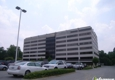 Stephon Fleming: Allstate Insurance - Nashville, TN