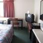 Roadstar Inn - Madison, WI