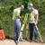 Stanger Surveying