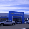 Bill McBride Chevrolet and Subaru