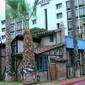 Courtyard by Marriott Riverside UCR/Moreno Valley Area - Riverside, CA