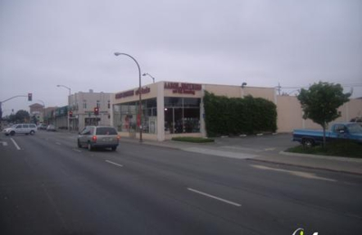 Aaron Brothers Art and Framing - Redwood City, CA