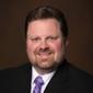 Dr. Troy D McKay, OD - Platteville, WI
