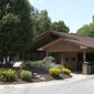 Canterbury Nursing and Rehabilitation Center - Fort Wayne, IN