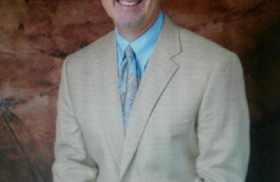 Carroll Hearing Associates - Huntsville, AL