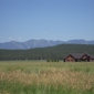 Five Star Rentals & Prop. Mgmt - Whitefish, MT
