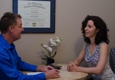 Pragle Chiropractic And Massage Therapy - Tallahassee, FL