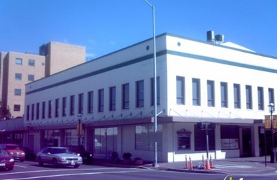 Capitol City Theater - Salem, OR