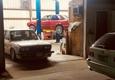 Strobel Automotive - Winter Haven, FL