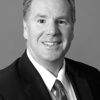 Edward Jones - Financial Advisor: Scott G. Cook