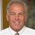 Dr. Larry D Allen, MD