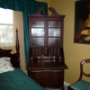 Antiques In Tampa FL USA
