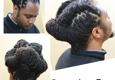 Artistic Rootz  Natural Hair Care - San Antonio, TX