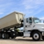 United Recycling Services - North Las Vegas