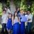 Allstate Insurance: Krystal Muci