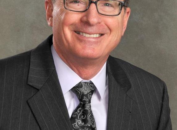 Edward Jones - Financial Advisor:  Bob Desnoyers - South Hadley, MA