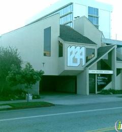 Michael J. Brandolino, DDS Inc. - Santa Monica, CA