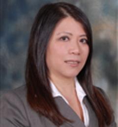 Farmers Insurance - Holly Huynh - Norcross, GA