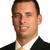 HealthMarkets Insurance - Jonathan H Jacobi