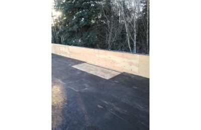 General Roofing - Anchorage, AK