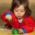 Mother's Love Child Care And Learning Centers