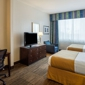 Clarion Hotel Grand Boutique - New Orleans, LA