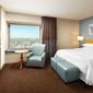 Sheraton Grand Sacramento Hotel - Sacramento, CA